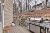 19 Underhill Trail - Photo 20