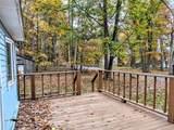 31 Minisink Trail - Photo 10