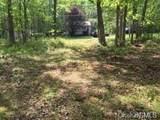31 Minisink Trail - Photo 8