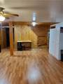 14 Project 32 Road - Photo 22