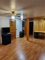 14 Project 32 Road - Photo 29