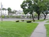 20 Davenport Avenue - Photo 15