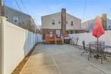 2873 Schley Avenue - Photo 11