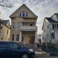432 1st Avenue - Photo 1