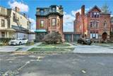 166 Montgomery Street - Photo 1