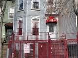 607 182nd Street - Photo 1