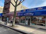607 182nd Street - Photo 32