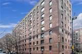 1591 Metropolitan Avenue - Photo 10