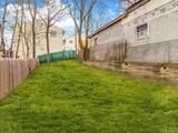 11 Grant Avenue - Photo 12