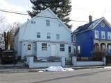 46 Beattie Avenue - Photo 2