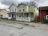 3 Pennsylvania Avenue - Photo 1