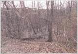 67-71 Carolyn Drive - Photo 1
