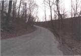 67-71 Carolyn Drive - Photo 10