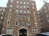 2081 Cruger Avenue - Photo 1