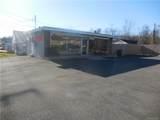 266 Windsor Highway - Photo 30