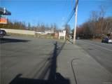 266 Windsor Highway - Photo 31