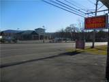 266 Windsor Highway - Photo 32