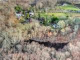 221 Oscawana Lake Road - Photo 35