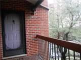 14 Bronxville Glen- Bldg 3 Drive - Photo 3