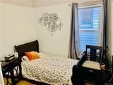 9226 51st Avenue - Photo 10