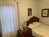 9226 51st Avenue - Photo 11