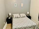 9226 51st Avenue - Photo 13