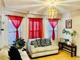 9226 51st Avenue - Photo 2