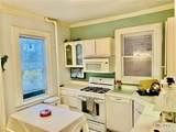 9226 51st Avenue - Photo 3