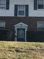 52 Underhill Avenue - Photo 2