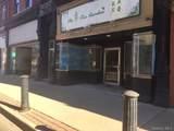 59-61 North Street - Photo 2