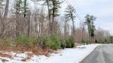 Nys Hwy 55 - Photo 10