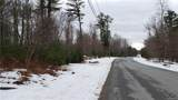 Nys Hwy 55 - Photo 12