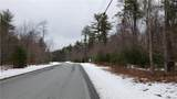 Nys Hwy 55 - Photo 6
