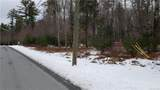 Nys Hwy 55 - Photo 7