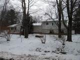 114 Fred Road - Photo 1