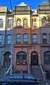 235 136th Street - Photo 1