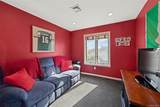 100 Rockingchair Road - Photo 14