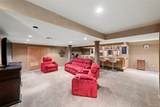 100 Rockingchair Road - Photo 18