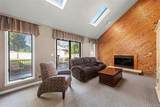 100 Rockingchair Road - Photo 6