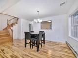 6 Pampas Lane - Photo 12