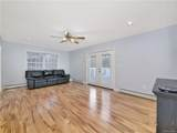 6 Pampas Lane - Photo 13