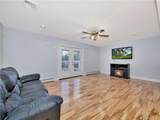 6 Pampas Lane - Photo 14