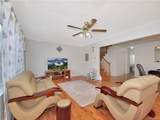 6 Pampas Lane - Photo 22