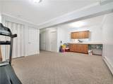 6 Pampas Lane - Photo 30