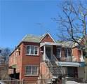 2339 Holland Avenue - Photo 1