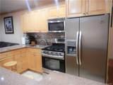 2165 Matthews Avenue - Photo 5