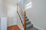 132 Fairmont Avenue - Photo 2