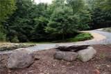 369 Pine Kill Road - Photo 1