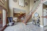 3002 Molly Pitcher Drive - Photo 13