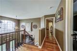 3002 Molly Pitcher Drive - Photo 19